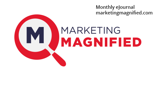 Marketing Magnified